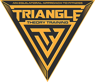 Triangle Theory Training